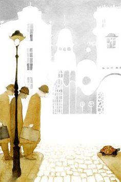 zuzanna celej | Zuzanna Celej, ilustradora