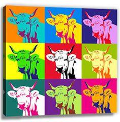 Die 7 Besten Bilder Von Pop Art Andy Warhol Andy Warhol