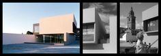 Ampliación de aulas en colegio público de Matapozuelos (Valladolid).  > RODRIGO ALMONACID (c) r-arquitectura