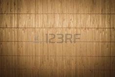 giapponesi: Sfondo di bambù