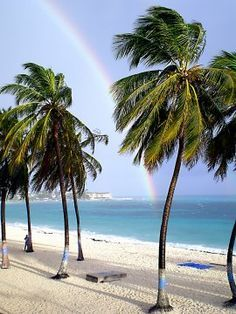 #SoyColombiaPorque San Andres, Colombia cc @soycolombiaporq Trip To Colombia, Colombia Travel, Beautiful Beach Sunset, Beautiful Beaches, Places To Travel, Places To Visit, Ocean Pictures, Beaches In The World, Beautiful Buildings