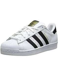 5cd57560e836 UK Sale Adidas Superstar Womens Shoes For Cheap