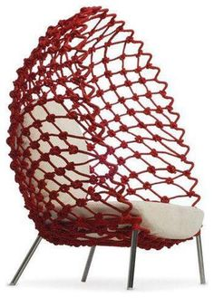 chair decorations, modern chair,room chair,ikea chair,chair upholstery, acapulco chair, chair redo,chair for living room,chair planter