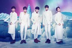 I love you guys sooo much 💚💚💚💎💎💎💎 happySHINeeday SHINee Onew Key Minho Taemin Jonghyun Shawols Onew Jonghyun, Minho, Lee Taemin, Kpop, Super Junior Leeteuk, Shinee Members, Japanese Singles, Song Of The Year, Golden Disk Awards