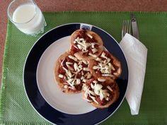 #turkishfoods #dieton #diet #lahmacun #ayran #nutrition #healthy #lunch