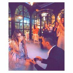 Love Couple Images, Cute Couples Photos, Cute Love Couple, Couples Images, Cute Couple Pictures, Cute Couples Goals, Love Photos, Romantic Couples, Couple Goals