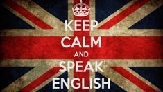 18 Ideas De Camisetas Con La Bandera Britanica Bandera Británica Camisetas Bandera