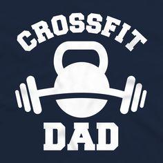 CrossFit-Dad-Thumb-1000x1000.jpg (1000×1000)