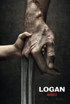 Logan is the best of times and the worst of times. Let's start with the best. Logan is the greatest comic book movie I have ever seen and is an early Oscar contender of Best Picture of 2018…