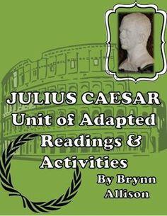 mean girls vs julius caesar Bad girls: an all female julius caesar opens at germantown city hall  that we are underlings—cassius from julius caesar  mean girls(2004), .