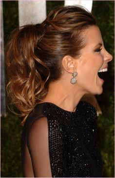 kate-beckinsale-hairstyle-2 @fashionismo