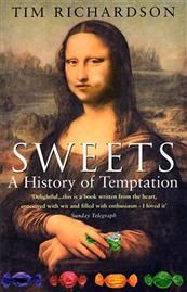 Transworld - Sweets: A History Of Temptation