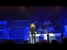 Megadeth Pay Homage to Nick Menza During Rock'N Derby