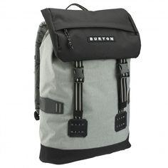 Tinder 25L backpack for men by Burton.