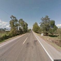 Libramiento, Atotonilco el Grande, Hidalgo | Instant Street View
