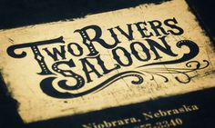 old west design - Google Search