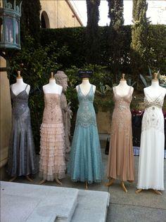 Sue Wong Bridesmaid Dresses, Prom Dresses, Formal Dresses, Wedding Dresses, Sue Wong Dresses, Flapper Costume, 20s Fashion, Marilyn Monroe, Dress Up