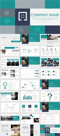 Business infographics design PowerPoint template - Pcslide.com#powerpoint #templates #presentation #animation #backgrounds #pcslide.com#annual#report #business #company #design #creative #slide #infographics #charts #themes #ppt #pptx#slideshow#keynote#office#microsoft#envato#graphicriver#creativemarket#architecture#minimalistic#illustration#Senior meeting#Corporate culture#product marketing#shopping#colorful#Buy#Price#modern#special#super#colorful background Office Powerpoint Templates, Powerpoint Poster Template, Powerpoint Presentation Slides, Infographic Powerpoint, Professional Powerpoint Templates, Company Presentation, Presentation Design, Keynote, Infographics Design