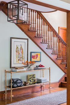 Jill Litner Kaplan Interiors   Michael J Lee Photography