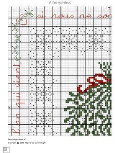 Aperçu du fichier A l'an qui vient.pdf