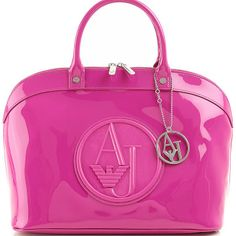 Armani Jeans Womens Handbags from Discountpluss for $300.00 on Square Market