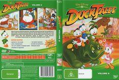 Duck-Tales-Volume-2