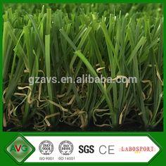 Chinese Backyard Putting Green Cost Effective Landscape Artificial Grass #Landscapes, #Backyard
