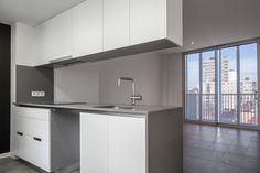 AVA Studio, Edificio de viviendas en Barcelona.