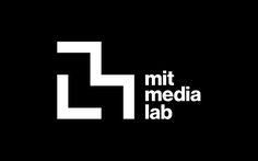 Mb Mitmedialab 014