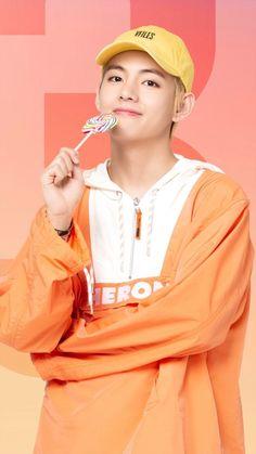 Daegu, Kim Taehyung, Bts Jungkook, Jin Kim, V Bts Wallpaper, Bts Aesthetic Pictures, Kdrama, Album Bts, I Love Bts