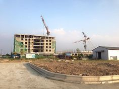 Ông Trịnh Xuân Thanh từng bị tố chỉ đạo ăn chia tại dự án Khu đô thị Thanh Hà-Cienco5