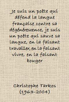 354 Best Lulu En Francais Images Books To Read Bookstores I Love
