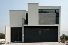 casa_cima-fachada1-1024x681.jpg 1,024×681 píxeles
