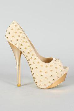 zapatos libelula (Facebook)