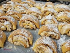 Pretzel Bites, Baked Goods, French Toast, Food And Drink, Treats, Baking, Breakfast, Sweet, Nova