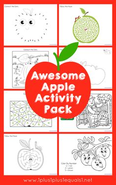 <em class=short_underline>  </em> I have wanted to make new school supply labels for years, and make a set I could share with others! Finally I have them done and ready for you and for me! These can be used in home or for a classroom, and include real photographs of the items. I tried to include anything I could think of, even my kids helped me! There are 42 labels in all {not all are shown above}. They were created one la...