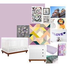 My mood board :) Lilac Nursery, Kids Rugs, Mood, Design, Home Decor, Women, Decoration Home, Kid Friendly Rugs, Room Decor