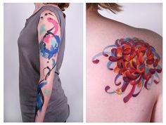 Resultados da pesquisa de http://www.ideafixa.com/wp-content/uploads/2010/01/tattoo1.jpg no Google