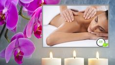 Massage domicile: Comment choisir un bon masseur Bouches du Rhône ? Cellulite, La Constipation, C'est Bon, Benefits Of Massage