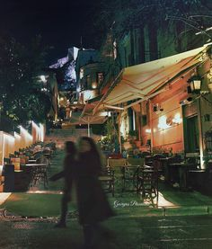 PLAKA...Athens..GREECE.....