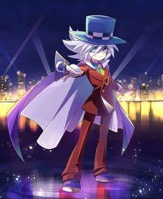 Joker Comic, Joker Pics, Joker Art, Joker Queen, Joker Wallpapers, Kaito, Funny Comics, Cute Boys, Anime Guys
