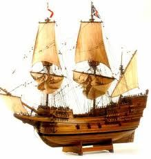 mayflower single men Where did the passengers live on mayflower the ship carried 102 men, women and children passengers on its only trip to new england the passengers were the cargo.