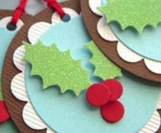Mejores 48 Imagenes De Navidad En Goma Eva En Pinterest Diy