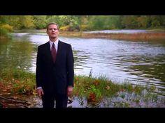 Special Witness - Elder Bednar - YouTube