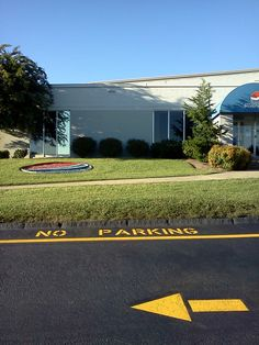 Pavement Sealing and Parking Lot Striping and Repair Knoxville, TN Sevierville Tennessee, Gatlinburg Tn, Morristown Tn, Lenoir City, House Painter, Jefferson City, Oak Ridge, Painted Floors, Pigeon Forge