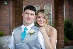 * Jaime Johnson Photography * Boone NC Photographer