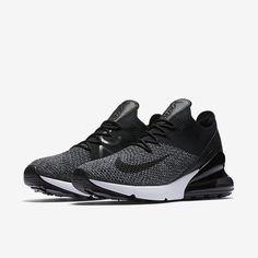 Nike Air Max 97 WhiteWolf Grey UK 9 sick pair of Depop