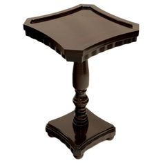 Hardin Accent Table $29.95