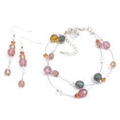 Complete Beginners Jewellery Kit