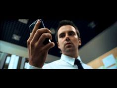 Rekrytointi – Anders Innovations Ltd